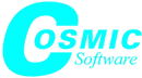 Cosmic Software